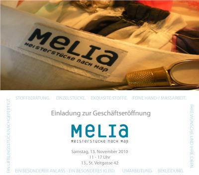 Einladung_melia