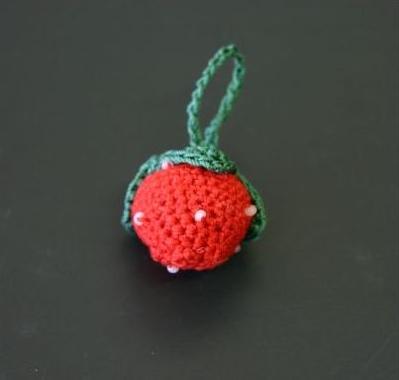 nochmal-Erdbeere