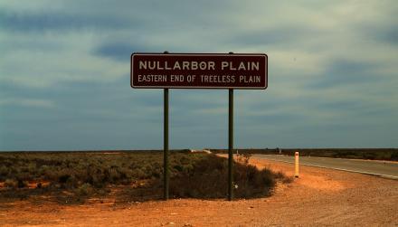 Das-Nullarbor-liegt-vor-uns