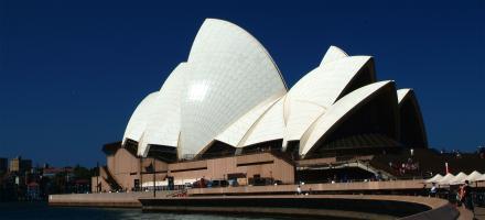 Sydney-Oper-2