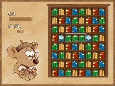 Laurin-Screenshot-Minigame