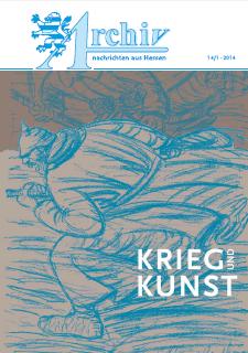 Titelbild-der-ARCHIVNachrichten-aus-Hessen-14_1-2014
