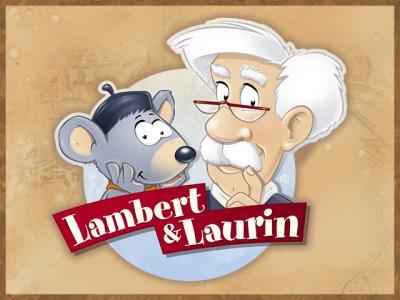 logo_lambert_laurin