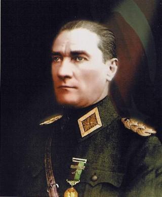 Ataturk00