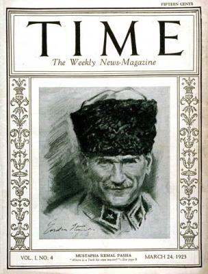 Ataturk_Time