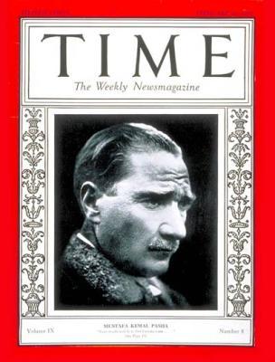 TIMES-Magazin-Ata