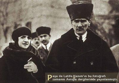 LatifeH-Ata