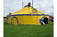 Festival-contre-la-grosse-poubelle-2010-3332