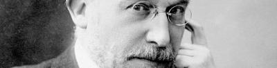 Erik-Satie