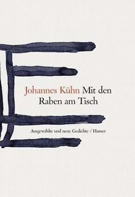 mit_den_raben_am_tisch-9783446199293_xxl
