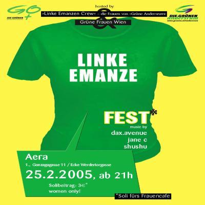 21.emanzen_fest2