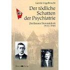 psychiatrie_im_ns
