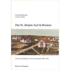 St.Jürgen_Asyl_Broschüre