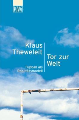 theweleit