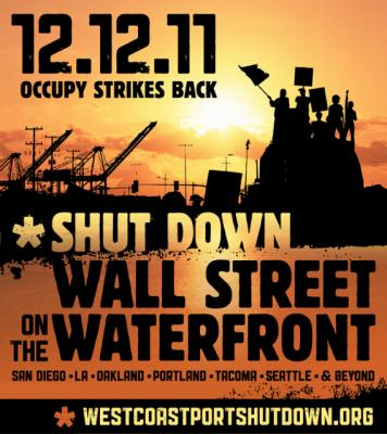 westcoastportshutdown