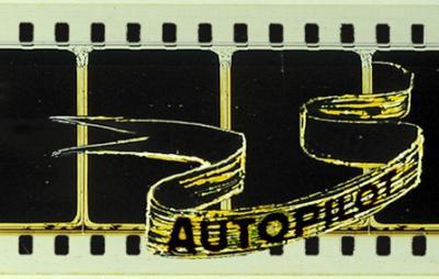 logotitel