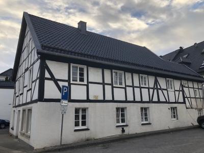 Haus-Mines-August-2020