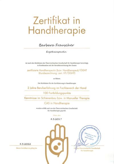 Zertifikat_Handtherapie_3