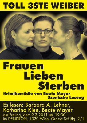 FrauenLiebenSterben2web500pixelwide