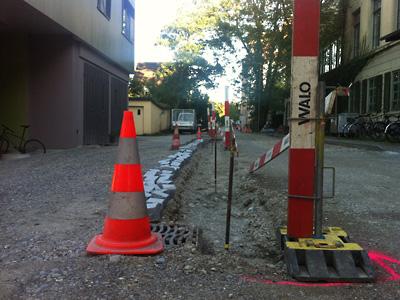 Baustelle_Rosenstrasse