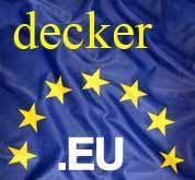 kopie-von-logo_decker