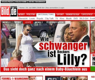 bild-schwanger-blog