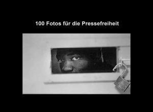 100fotos