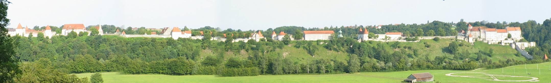 burghausen_panorama_klein