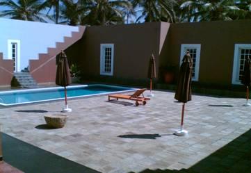 villa_samara_pool