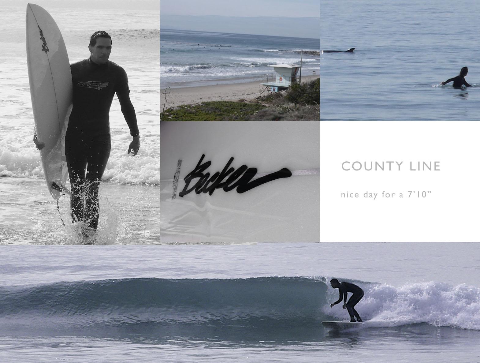 countyline