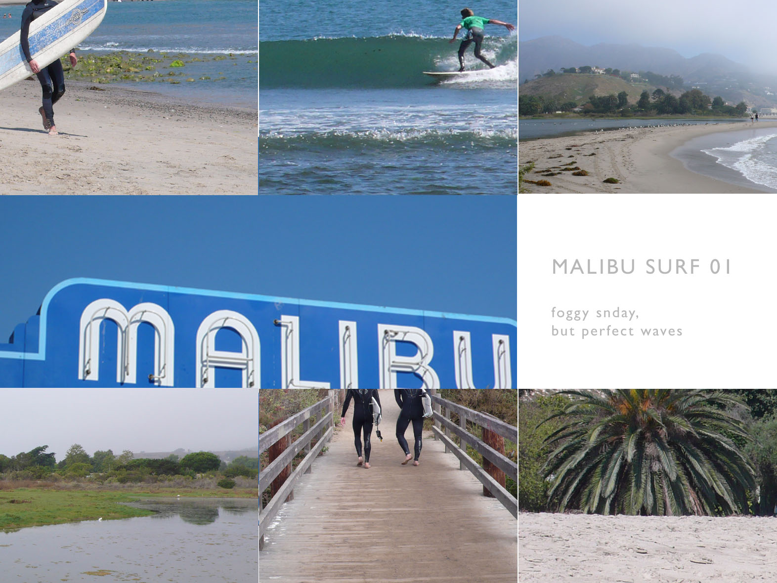 malibusurf01