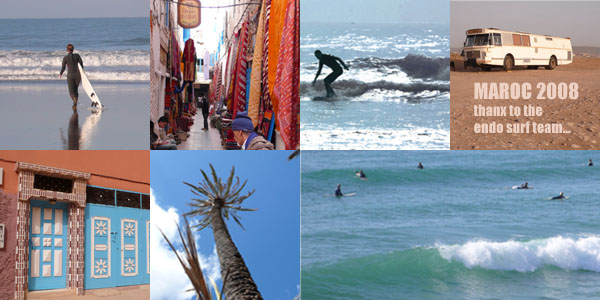 marokko2008