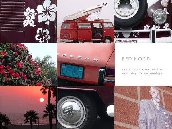 redmood