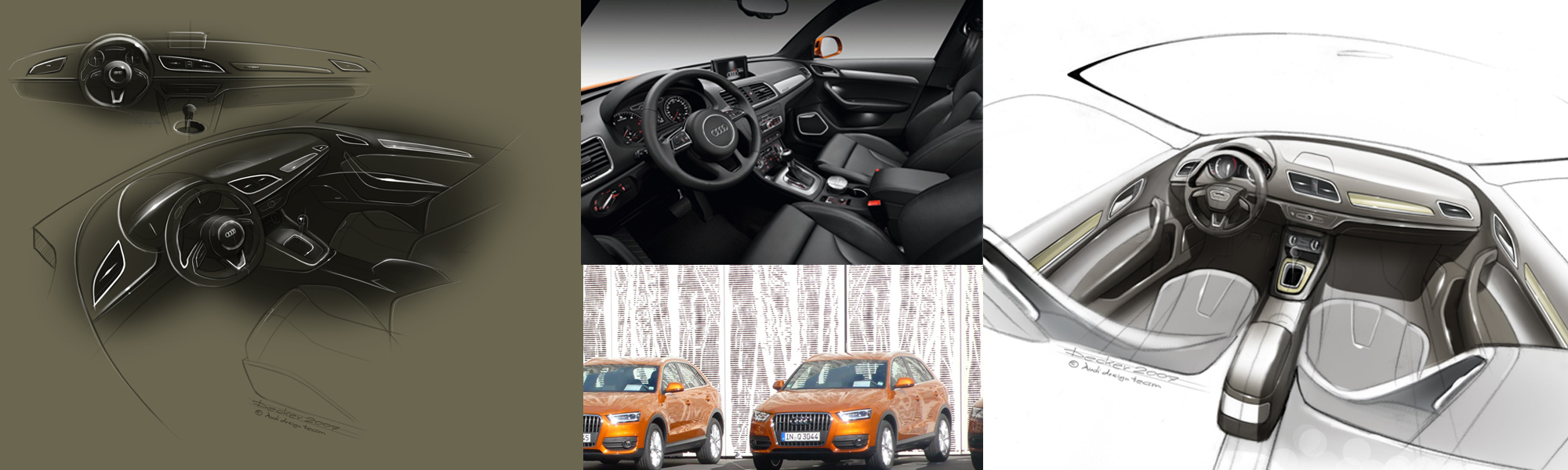 strip_audiq3