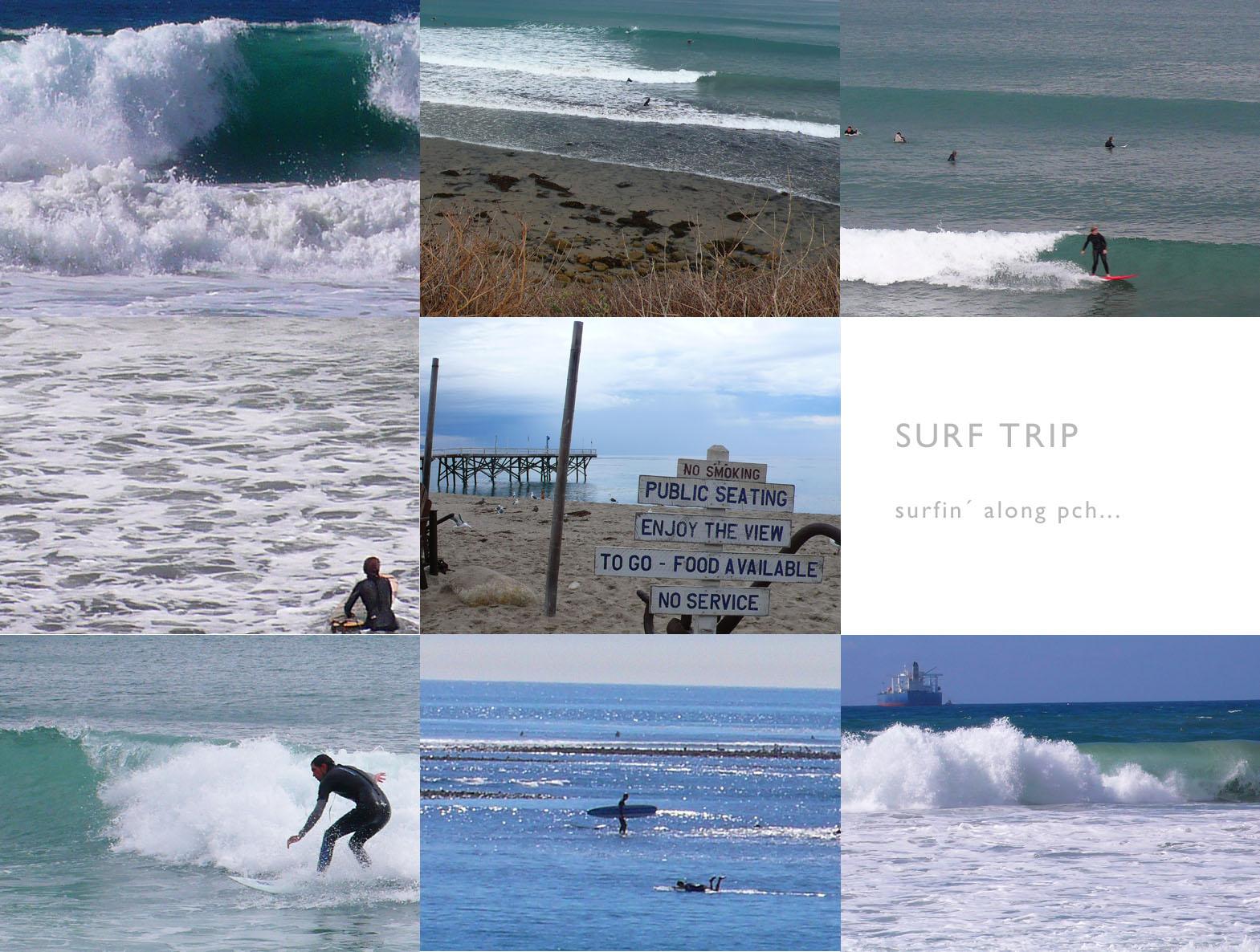 surftrip01