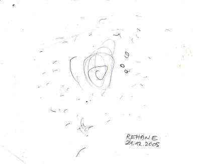 Untitled-Scanned-03Rehana-24-12