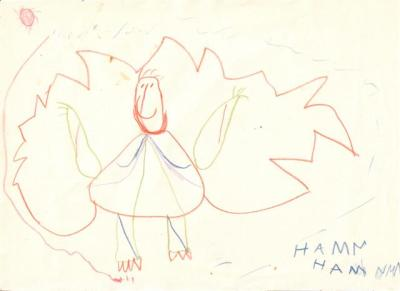 Untitled-Scanned-05Haman-Engel-2002-Small-
