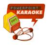 Powerpoint Karaoke (by Riesenmaschine.de)