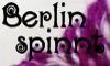 Logo_Berlin