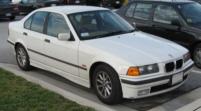 BMW-3-er