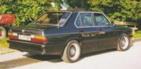 BMW_M535i_hinten