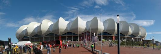 PE-Stadion