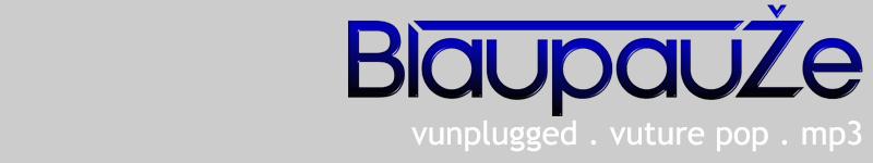 20060911_blaupauze_header