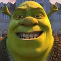 Attilio Shreck, il nuovo presidente della provincia di vicenza