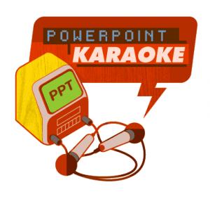ppp_karaoke