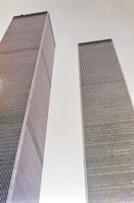 9-11-2011-19-31-44_001