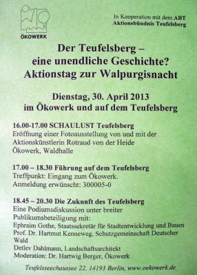 Einladg-Teufelsberg-4-13