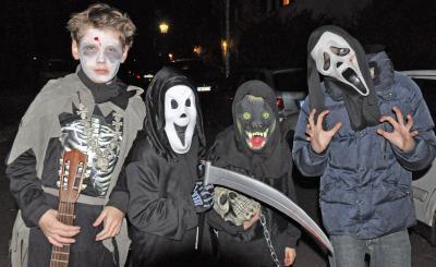 Halloween10-10