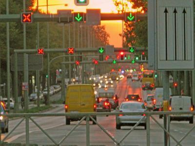 Heerstrasse-2010