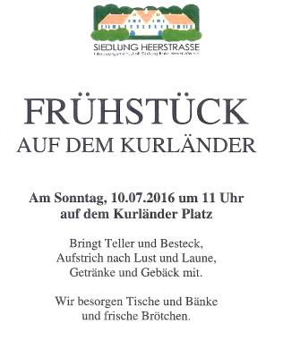 Kurli-Fruehstueck-2016-001